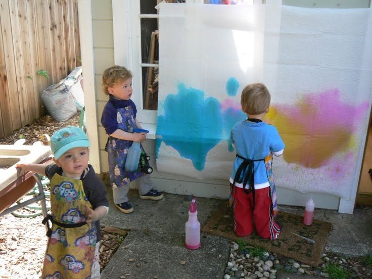 The Art Pantry: Tissue Paper Suncatchers and Emergent Curriculum