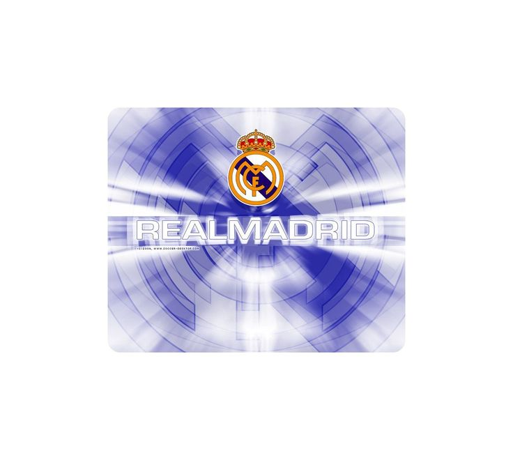 Real Madrid Logo Wallpaper Hd: 25+ Best Ideas About Real Madrid Wallpapers On Pinterest