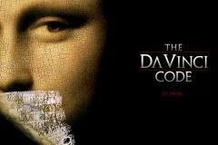Recorre los escenarios de París donde se rodó El Código Da Vinci y revive los pasajes de la novela de Dan Brown. ($1.99)