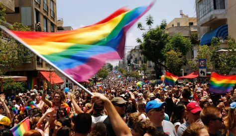 Gay marriage in Israel? Unlikely, but it's a hot topic in the 2015 election campaign: From street demonstrations to online campaigns, LGBT activists – and the issues that concern them – are playing a larger role in Israeli politics than ever before.