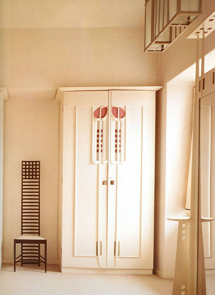17 best images about charles rennie mackintosh and marie macdonald mackintosh on pinterest. Black Bedroom Furniture Sets. Home Design Ideas