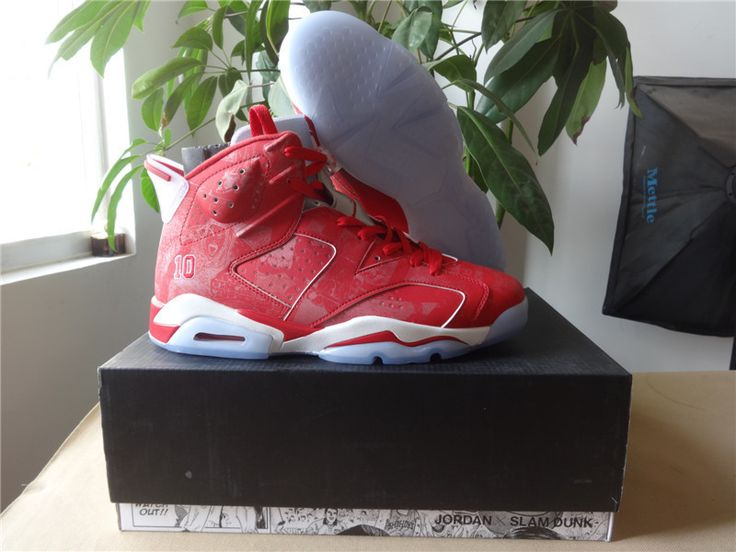 UA Air Jordan 6 Retro Slam Dunk with Camo boxes(cheaper Version) save %50 off no any tax worldwide shipping available sale on Air Jordan Shoes outlet More discount: www.buy4fashion.com/ ig:linlucy3344 kik:joicelin skype:prince840815 youtube:nice kicks6688 twitter:https://twitter.com/nicekicks6 tumblr:http://nicekicks68.tumblr.com/