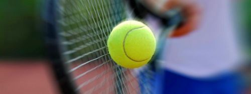 Tennis Travel Packages Australia