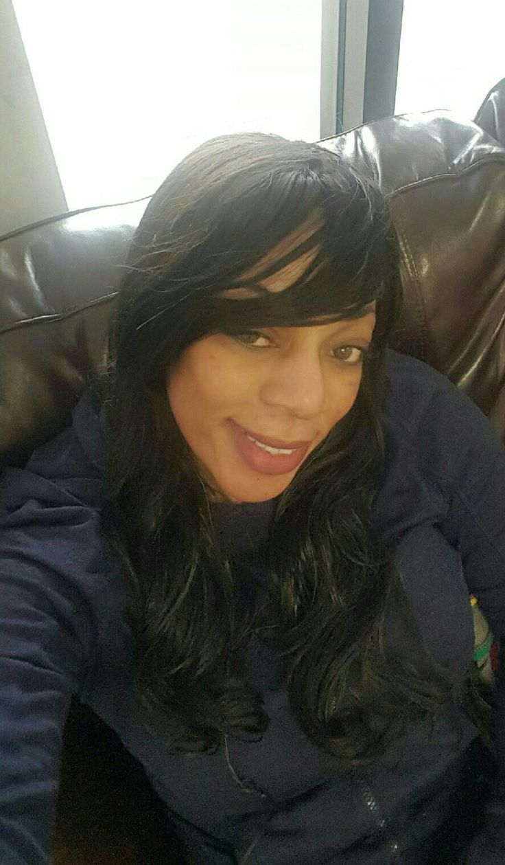 Loving this Loose Wave hair with a silk closure! Just gorgeous!!  #whatlace #whatfrontal #blackgirlsrock #melanin #hairinspo #haironfleek #melaninonfleek #clientselfie #blackgirlmagic #gorge #wiglife #wigs #HairCrush #protectivestyles
