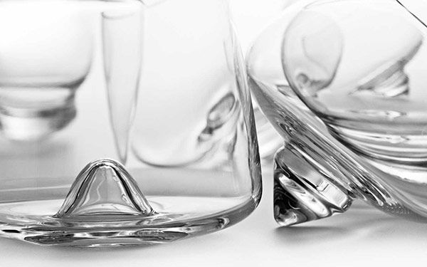 Küchenbilder glas ~ For pieces liqueur glass i can live with it