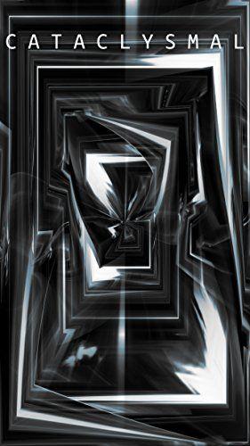CATACLYSMAL by Adrian Glass https://www.amazon.com/dp/B06XC95QH2/ref=cm_sw_r_pi_dp_x_g8nwzbSQ0BEAC
