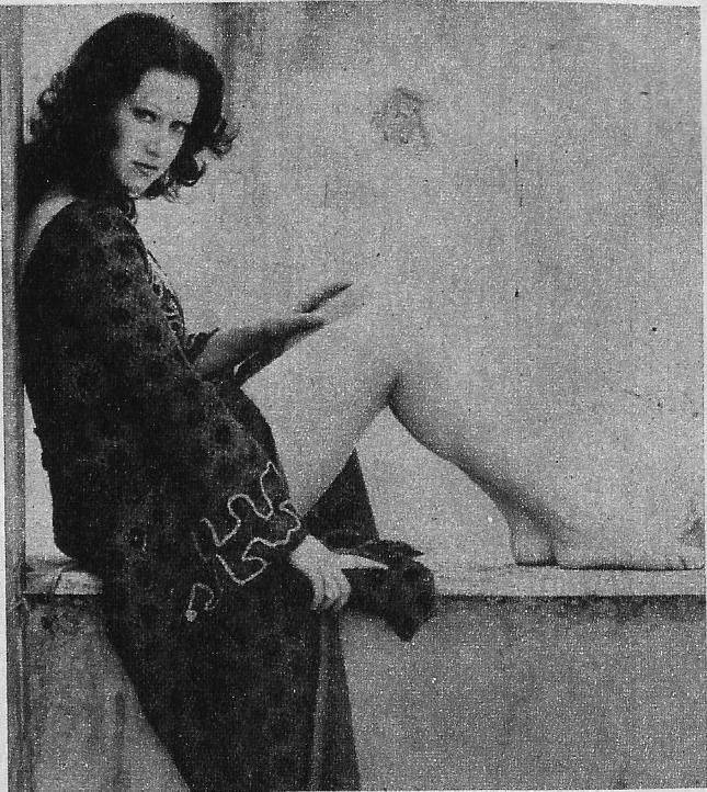 Ria De Simone