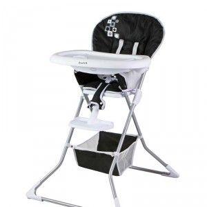 Oтзываются стульчики для кормления детей