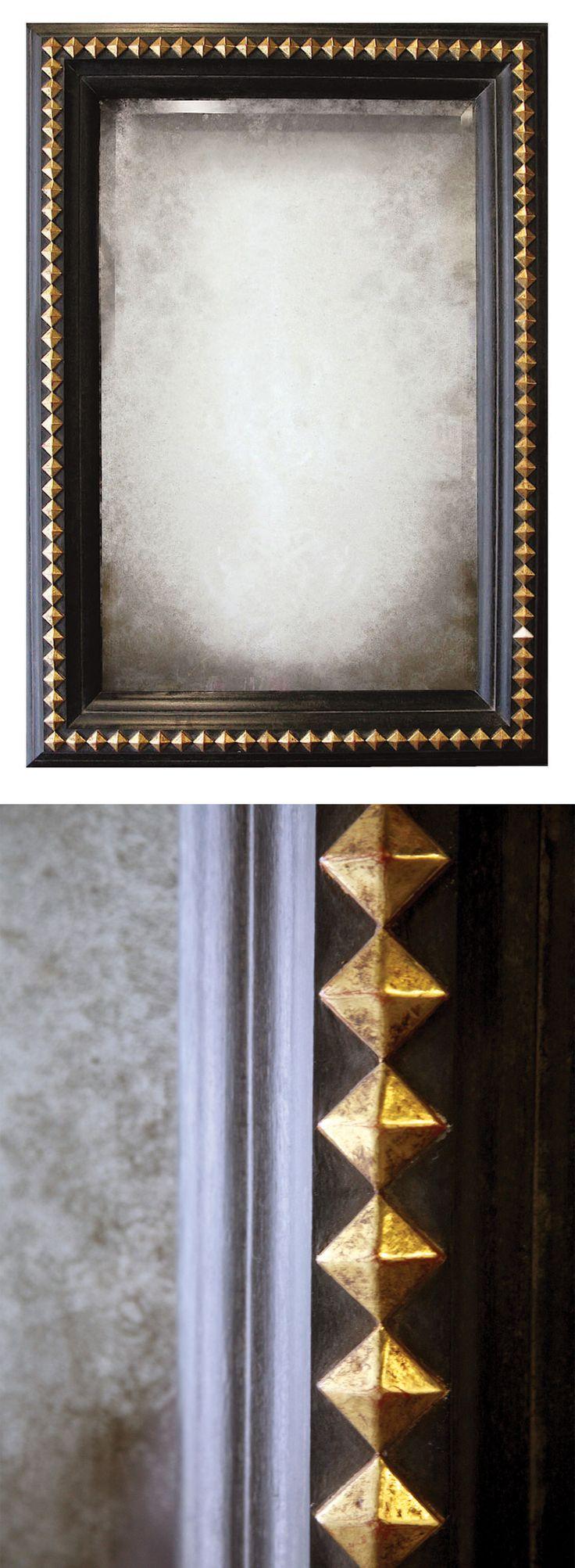 QUINTUS HOME Malmaison Mirror