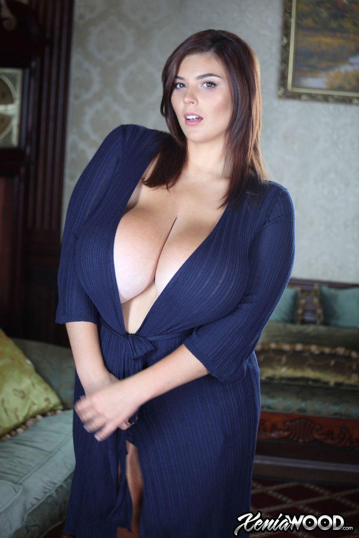 Jenni Rivera Tits Good 1143 best curved confidence images on pinterest | beautiful women