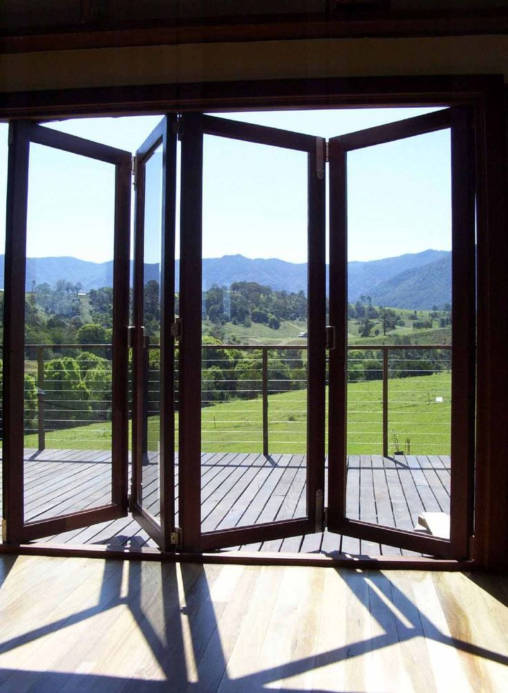 Accordion Glass Doors 13 best remodel - glass doors images on pinterest | architecture