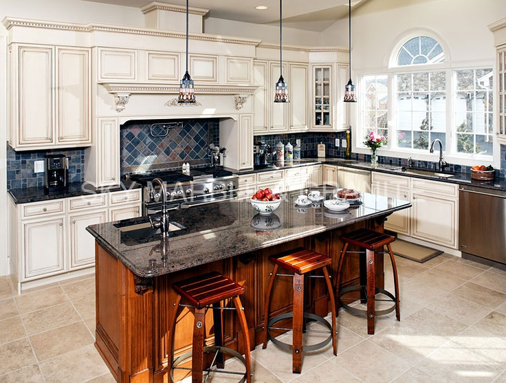 19 best images about kitchens on Pinterest Virginia Blue