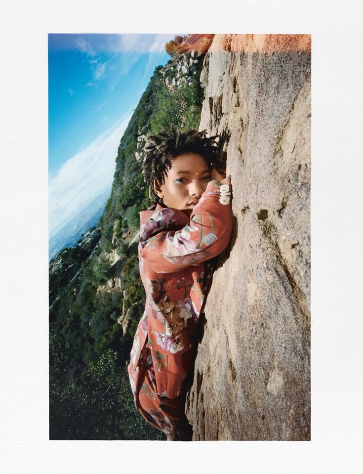 http://i-d.vice.com/fr/article/linsoutenable-lgret-de-willow-smith