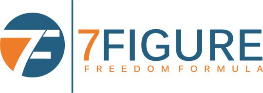 7 Figure Freedom Formula offer, and clients can sign up for a $1 trial of the 21 Step System for 7 days.