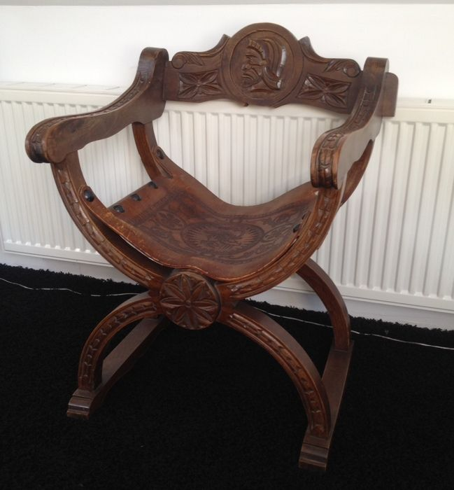 Antieke Dagobert stoel met lederen zitting   1e helft 20e eeuw  Victorian  FurnitureAntique. 366 best oturma elemanlar  images on Pinterest   Chairs  Antique
