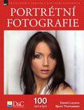 Kniha Portrétní fotografie