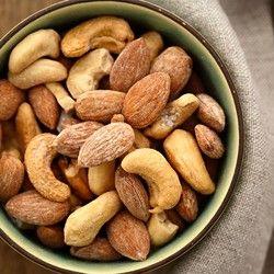 Uma seleção de snacks saudáveis e saborosos para o seu lanche, entregue todo mês onde você quiser. Experimente e assine já!