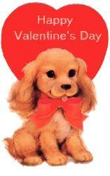 Vintage Valentine Cards And Collectibles – I Antique Online