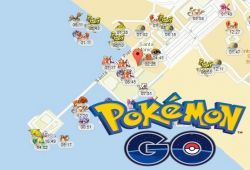 Encuentra a los Pokémon de una manera más fácil y divertida, entra en el Pokévision y busca en el mapa del mundo a los personajes de Pokémon Go que quieras ver en tu zona donde vives o si lo prefieres puedes buscar en todo el mundo. Gracias a Pokévision podrás encontrar a los Pokemon que prefieras y buscar en la zona donde te encuentras. ¡A por los Pokémon y que no se te escapen ninguno!. Solo tienes que escribir la calle o la dirección postal que quieras explorar y darle a buscar. El…