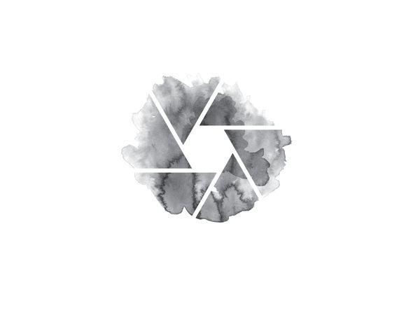 Aperture Logo                                                                                                                                                     More
