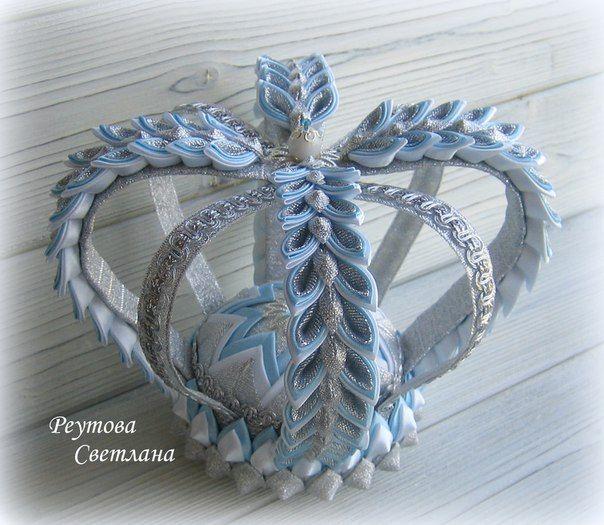 Svetlana Reutova's photos