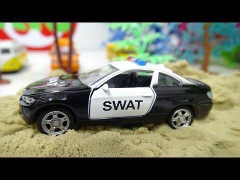 Nội dung: đồ chơi xe ô tô cảnh sát siêu anh hùng bắt tội phạm đua xe police car chase 751 Kid Studio là video về câu chuyện đồ chơi của Kid Studio rất hay cho các bé  Bộ phim Đồ chơi xe ô tô cảnh sát siêu anh hùng bắt tội phạm đua xe police car chase 751 Kid Studio đã có 1792553 lượt xem được đánh giá 2.92/5 sao.  Bạn đang xem phim Đồ chơi xe ô tô cảnh sát siêu anh hùng bắt tội phạm đua xe police car chase 751 Kid Studio được đăng tải vào ngày 2016-11-25 10:00:02 tại website Xemtet.com bản…