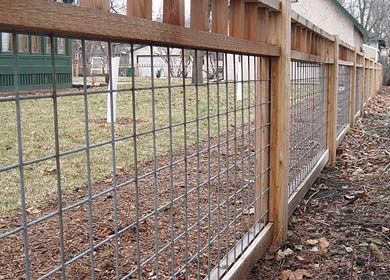 23 Best Rock Wall Fence Images On Pinterest