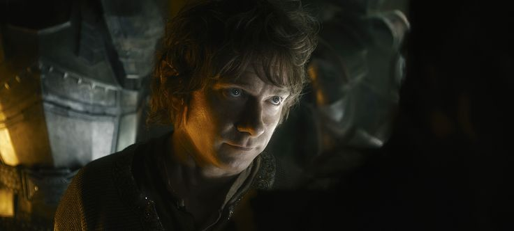 Box Office Update: 'The Hobbit: The Battle of the Five Armies' film pulls in $11.2 million from Tuesday night showings