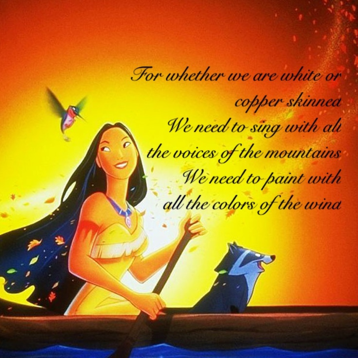 17 best images about favorite disney quotes on pinterest