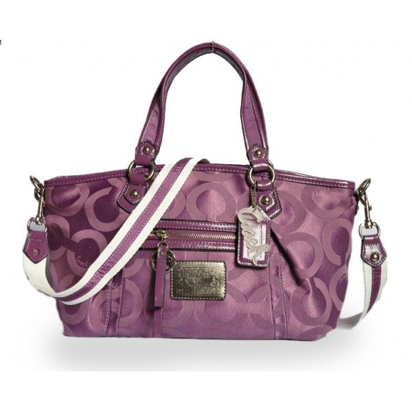 #Cheap #Coach #Purse! Discount Coach Bags Outlet! Caoch Handbags only $39.99, Repin it