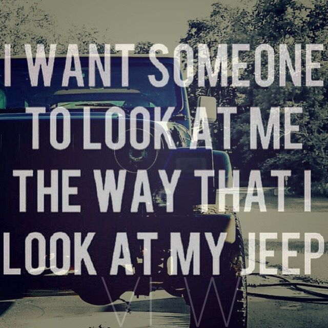Jeep Quotes Alluring 41 Best Jeepin Images On Pinterest  Jeep Jeep Jeep Quotes And Jeep