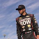 """Martin Truex Jr. thought his career may have been over in 2013, but now he finds himself on the verge of a Cup Series title. #Nascar #StockCarRacing #Racing #News #MotorSport >> More news at >>> <a href=""""http://stockcarracing.co"""">StockCarRacing.co</a> <<<"""