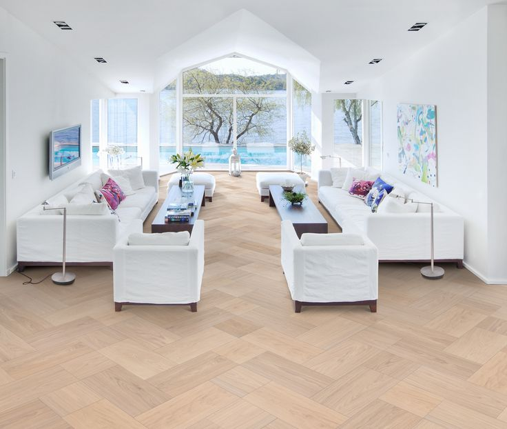 8 best Living Room images on Pinterest Guest rooms, Grand - wohnzimmer nussbaum weis