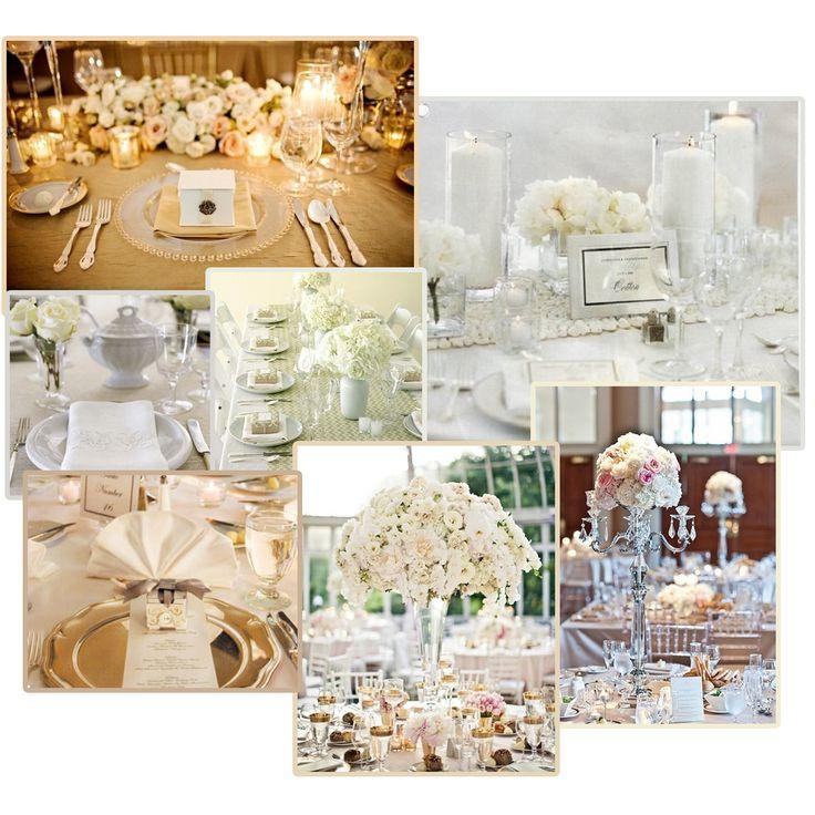 66 best A Swan Lake Wedding images on Pinterest Swan lake