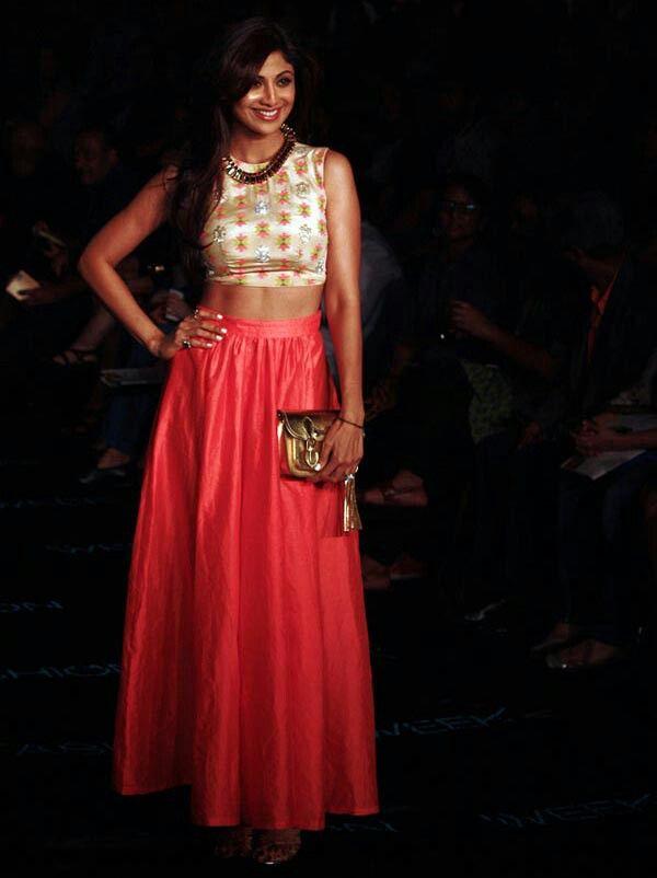 Cannot Shilpa shetty wedding suits apologise