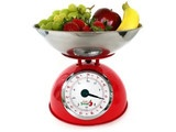 Kikkerland® Magnetic Retro Kitchen Timers - - kitchen tools - - by Bed Bath and Beyond