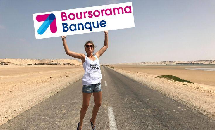 💸 Je quitte ING Direct pour Boursorama Banque - https://lkn.jp/2C9rDCp