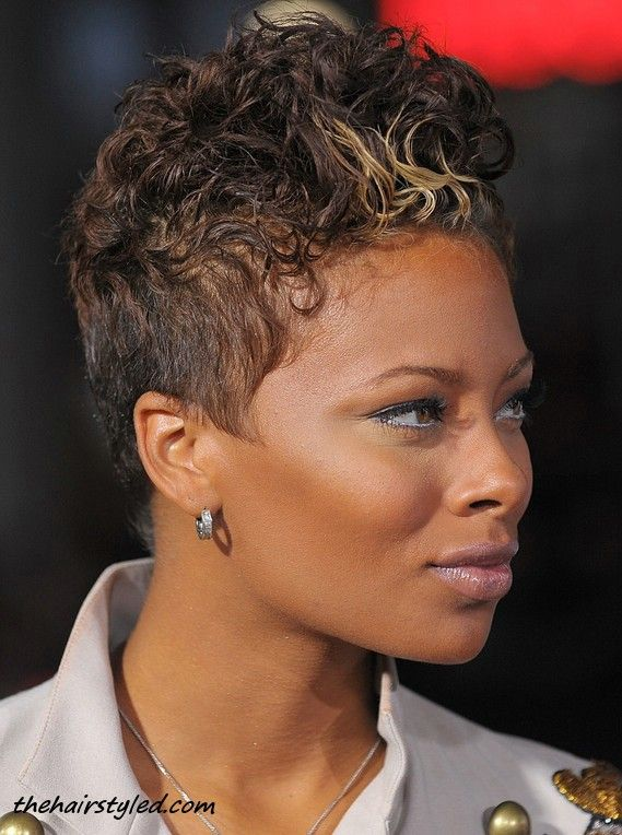 106 best Hairstyles images on Pinterest   Short films, Plaits and ...