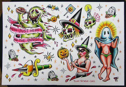 halloweentown ethan x reader