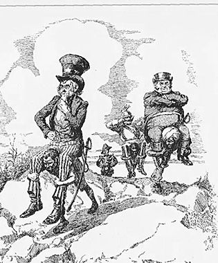 foreign policy diplomacies of presidents roosevelt taft and wilson The cartoon below represents moral diplomacy woodrow wilson  to taft's dollar diplomacy  taft thought more like a lawyer and roosevelt was more intent on.