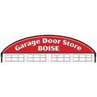 """Garage door store Boise Inc says a big """"Thank you"""" for the continued support of their customers"""