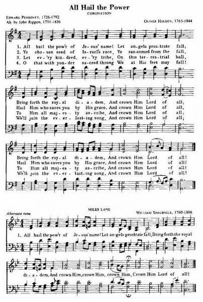 Power of love christian song lyrics