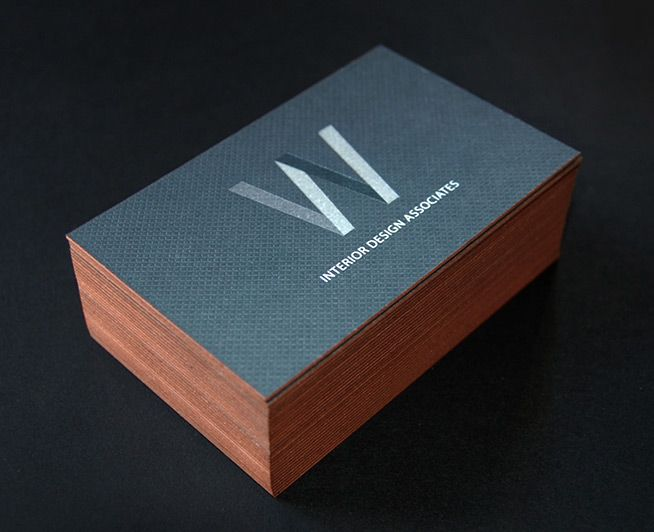 78 images about business card on pinterest black for Interior design business ideas
