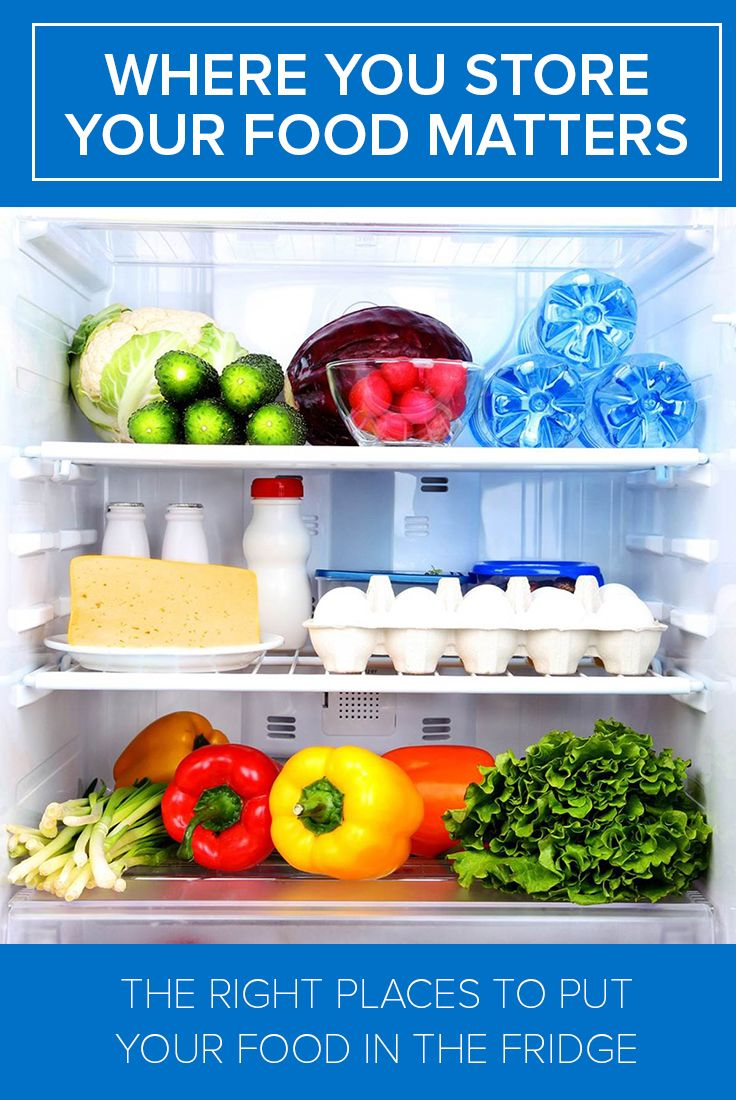 how to keep fresh fruit and vegetables fresher longer