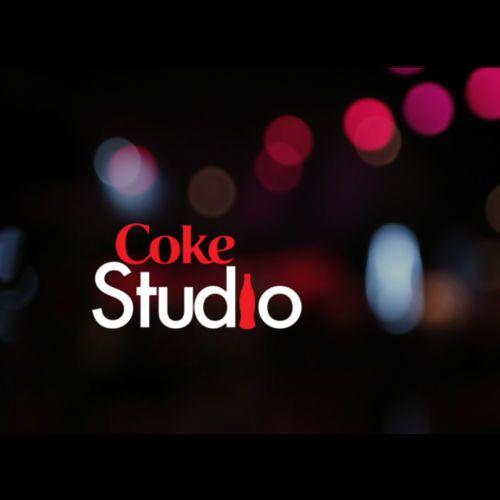 Listen to Laila O Laila, Coke Studio Pakistan, Season 6, Episode 4 by arsalan X #np on #SoundCloud