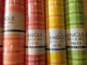 SPECIAL - Kertas Tissue / Kertas Tisu / Flower Wrap / Bungkus Bunga