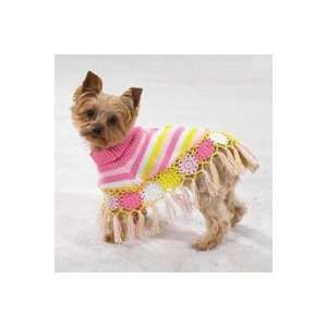 Crochet Dog Sweater Pattern Chihuahua : 17 Best images about dog sweater on Pinterest Chihuahuas ...