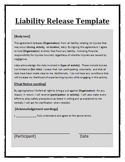 897 best basic legal document template images on pinterest