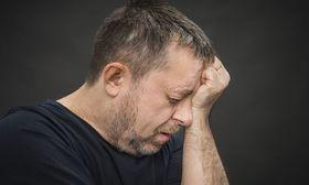 Ημικρανίες: Πόσο αυξάνουν τον κίνδυνο στυτικής δυσλειτουργίας   Η ημικρανία είναι ο εξουθενωτικός πόνος που βιώνει κάποιος στη μια πλευρά του κεφαλιού και μπορεί να έχει σημαντικές επιπτώσεις στην ψυχολογία αλλά την  from Ροή http://ift.tt/2jRFEHl Ροή