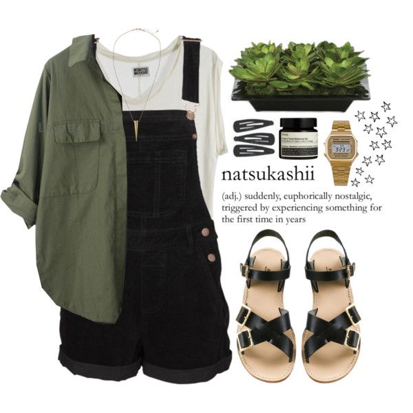 """""""Rewind"""" by tania-maria on Polyvore"""